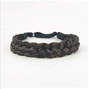 🌟3/$10🌟 Braid headband